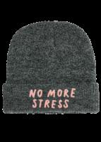 BNS_STRESS_AG