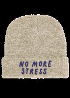 BNS_STRESS_HO